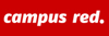 logo_campus_red